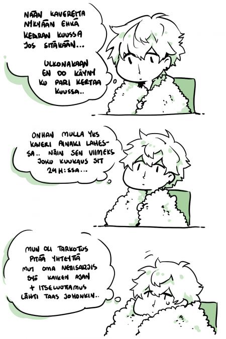 mameeiosaa27
